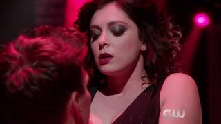 "Strip Away My Conscience - feat Rachel Bloom - ""Crazy Ex-Girlfriend"""