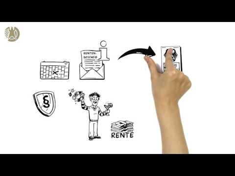 Steuerbescheid Einspruch Vorlage 1