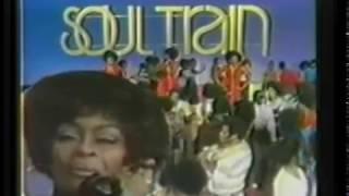 Love Unlimited   Walkin' In The Rain (HQ Stereo) (Long Version)  (1972)