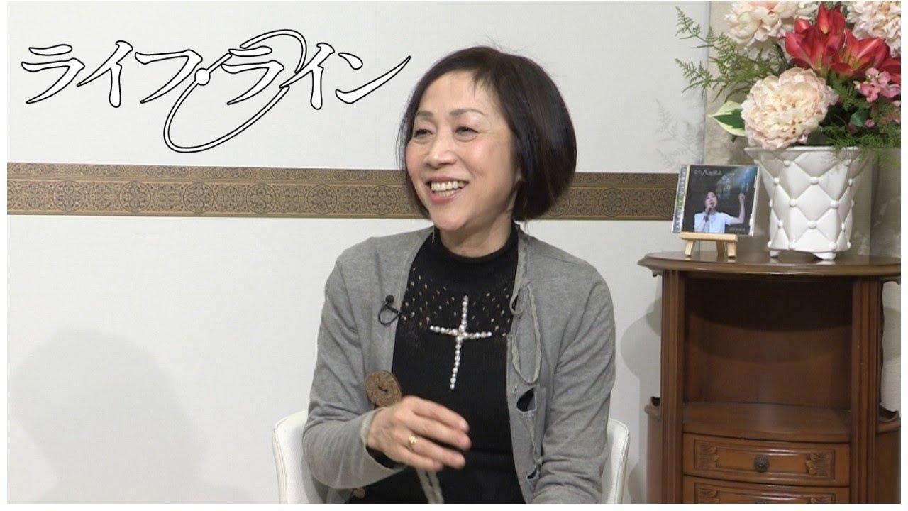 岩本正樹さん、国分友里恵さん 後編「この人を見よ」