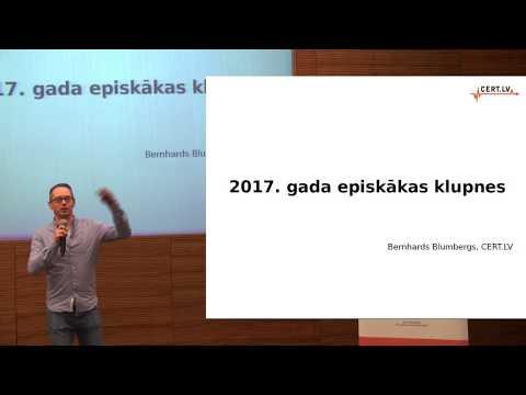 Video pamācību bināro opciju stratēģija