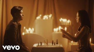 Jaz - Katakan (Official Music Video)