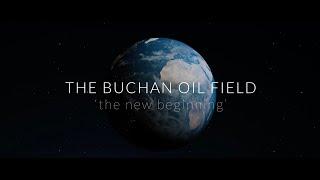 jersey-oil-and-gas-the-buchan-oilfield-a-new-beginning