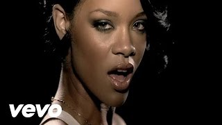 Rihanna ft Jay Z  Umbrella original mp3