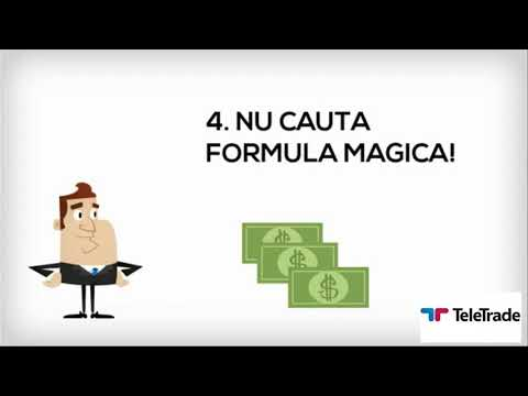 Cum să faci bani online cu webmoney