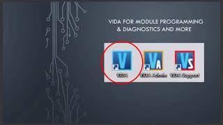 2aaf bmw - 免费在线视频最佳电影电视节目 - Viveos Net