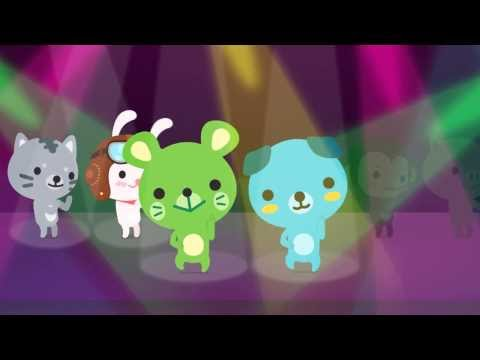 Video of 애니팡2 for Kakao