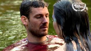 2015 British Urban Film Festival Bonus Shorts: Still Water