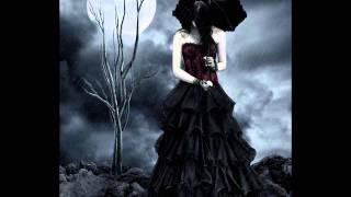 Charon-Sorrowbringer (Female Version)