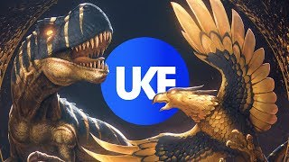 Excision & Illenium   Gold (Stupid Love) (ft. Shallows)