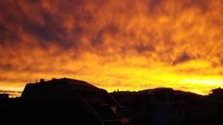 Kosheen-Empty skies