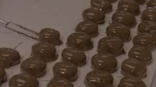 Kalona Chocolates- Kalona, Iowa