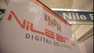 Nile Bits - Video - 3