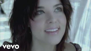 Anna Nalick   Breathe (2 AM) (Clean Version)