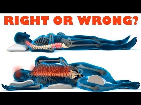 Kniegelenksprothesen in Togliatti