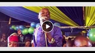 OHANGLA KINGS 3-VDJ JONES-PRINCE INDAH 2019