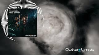 Stan Kolev, Aaron Suiss - Fire Spirit (Original Mix) [Outta Limits]