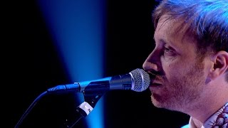 The Arcs - Outta My Mind - Later… with Jools Holland - BBC Two