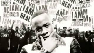 Yo Gotti - Die A Real Nigga