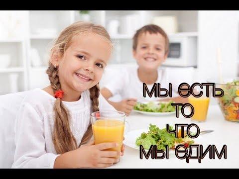 Диабетическая фетопатия код мкб