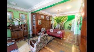 Floriana Guest house - Cairns