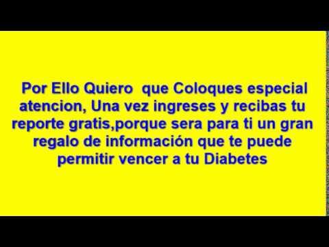 Exercício recomendado para diabéticos