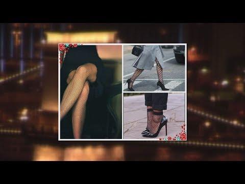 Kerülje a lábak varikózisát