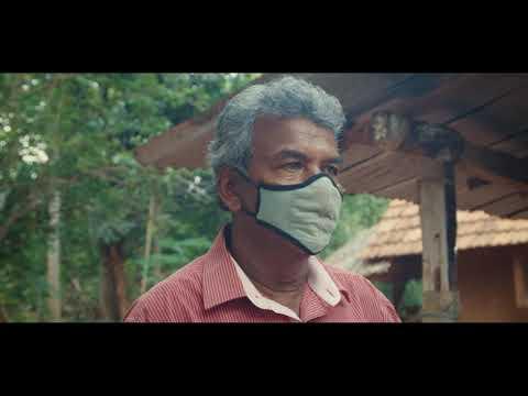 NLB 2397 Govisetha Winner Karunadasa Middeniya