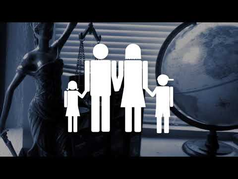 Choose The Right Family Law Firm For Your Divorce & Separation | MCG Legal