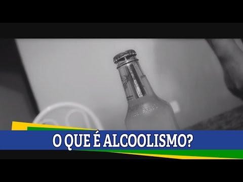 Programmi di cura di alcolismo