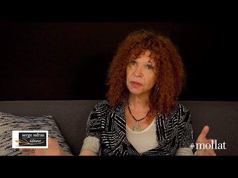 Vidéo de Isabelle Minière