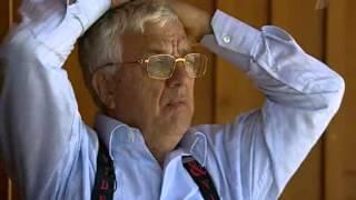 Раймонд Паулс - Полюбите пианиста