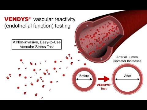 La pression artérielle et surveiller la fréquence du pouls quotidien MIS-01 portés ns