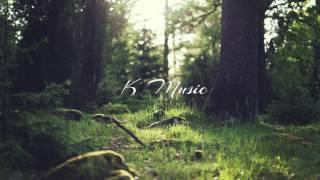 Ane Brun - This Voice