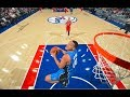 Download Youtube: Top 10 360 Plays: 2017 NBA Season
