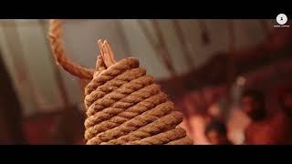 Bahubali 2  manohari hindi video song