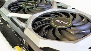 rtx 2060 benchmarks fortnite - Thủ thuật máy tính - Chia sẽ