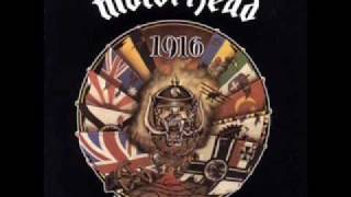 Motörhead - Going To Brazil