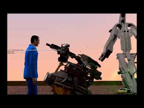 Steam Community :: pac3 1 wheeled robot