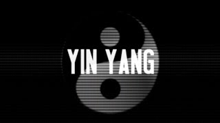 USS Yin Yang Video