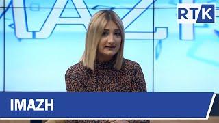 Imazh - Trashëgimia kulturore 28.10.2019