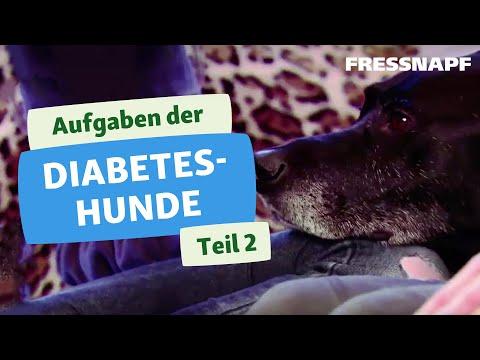 Lebensmittel Diabetiker 2