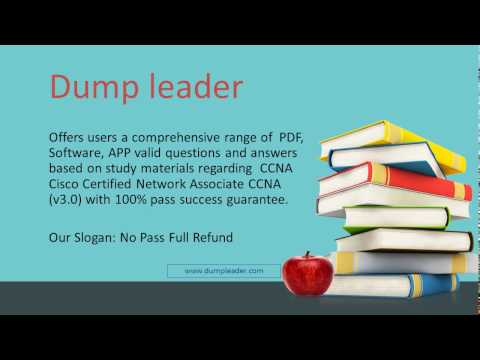 Dumpleader F5 101 exam braindumps, test questions & answers ...