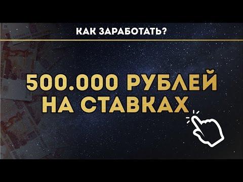 Профессиональные брокеры россии