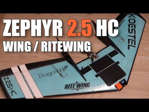 zephyr-25-hc-ritewing-wing-fpv