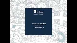 shield-therapeutics-stx-presentation-at-mello-london-november-2018-14-12-2018