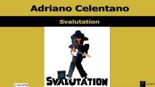 "Video thumbnail of ""Adriano Celentano Svalutation 1976"""