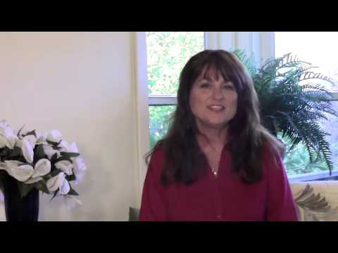 How To Become A Certified Spiritual Life Coach by Jean Slatter ...