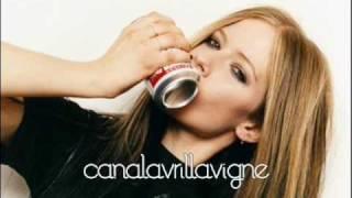 Avril Lavigne - I Always Get It What I Want (traducida al español) B-side
