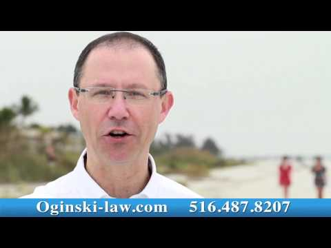 10 Really Great NY Medical Malpractice Trial Attorneys- Gerry Oginski Explains